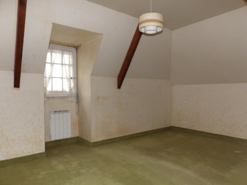 Vente maison / villa Saint aignan sur roe 116500€ - Photo 5