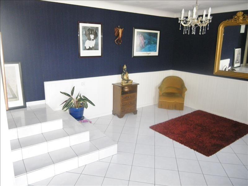 Vente maison / villa Argenteuil 305000€ - Photo 2