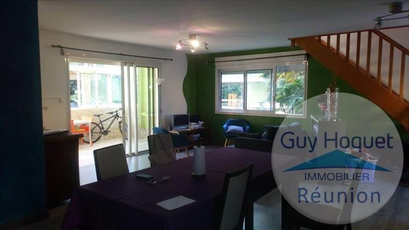 Verkoop  huis Ravine des cabris 294000€ - Foto 4