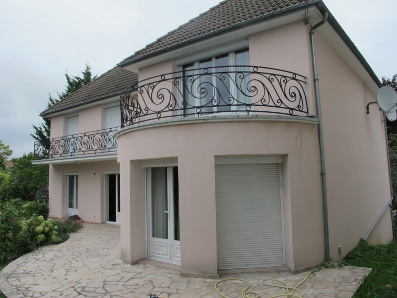 Sale house / villa Le raincy 725 000€ - Picture 7