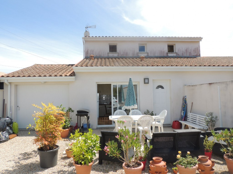 Sale house / villa Royan 229 500€ - Picture 14