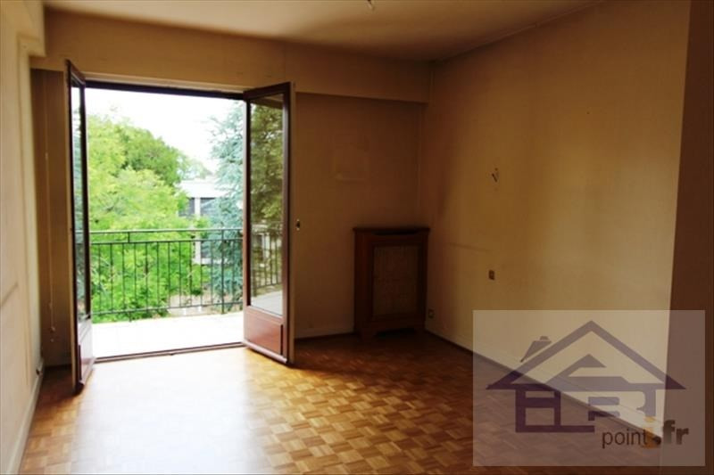 Sale apartment Saint nom la breteche 527 000€ - Picture 9
