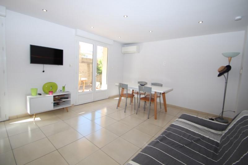 Sale apartment Banyuls sur mer 219000€ - Picture 3