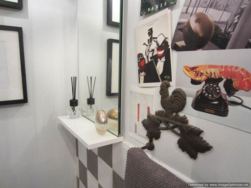 Vente maison / villa Castelnaudary 183600€ - Photo 16