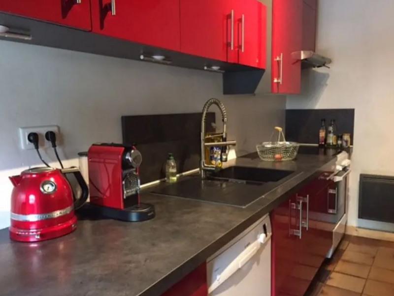Deluxe sale house / villa Saint aignan 399000€ - Picture 6
