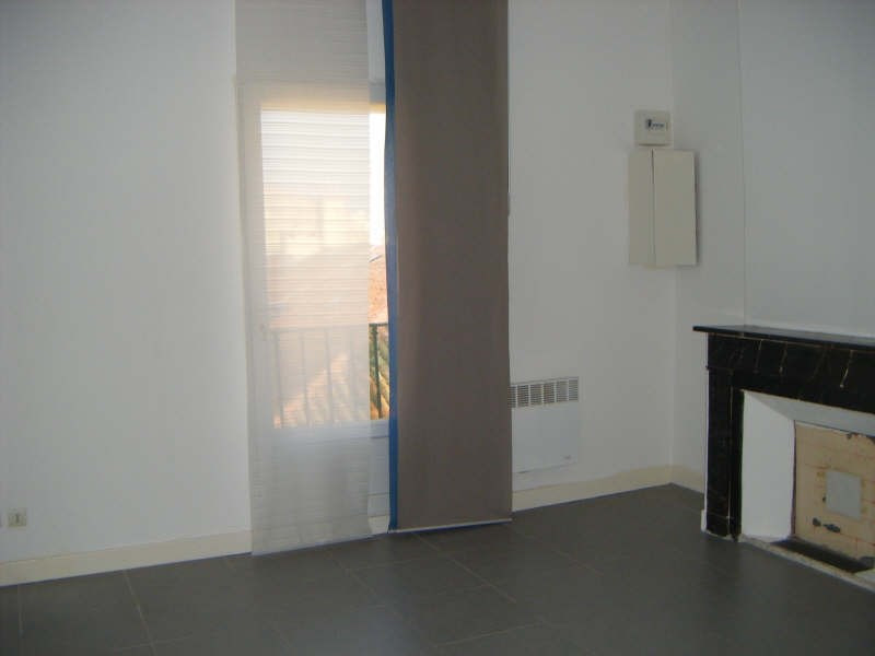 Sale apartment Sete 117 000€ - Picture 2