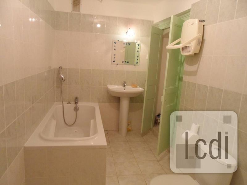 Vente appartement Saint-jean-du-gard 99000€ - Photo 3