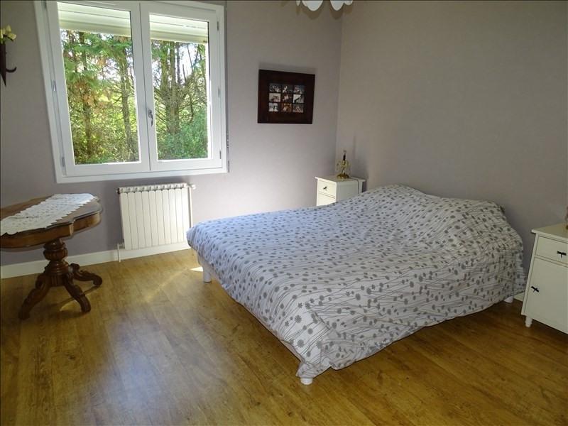 Vente maison / villa Chatillon sur seine 197000€ - Photo 7