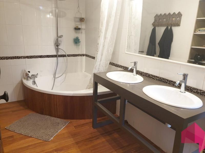 Sale house / villa Castanet-tolosan 419000€ - Picture 6