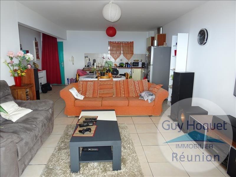 Продажa квартирa Le tampon 104500€ - Фото 2