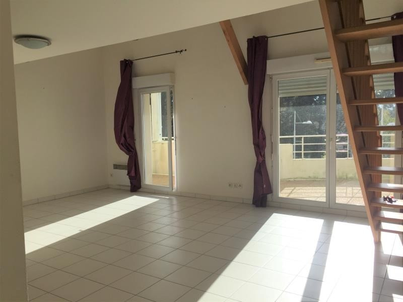 Vente appartement St brevin les pins 210 000€ - Photo 2