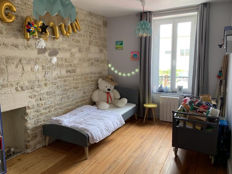 Sale apartment Verson 154000€ - Picture 3