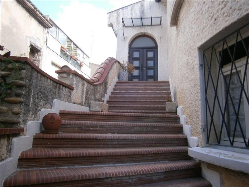 Verhuren  huis St laurent de la salanque 930€ CC - Foto 3