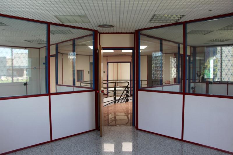 Rental office Aix en provence 3900€ CC - Picture 7