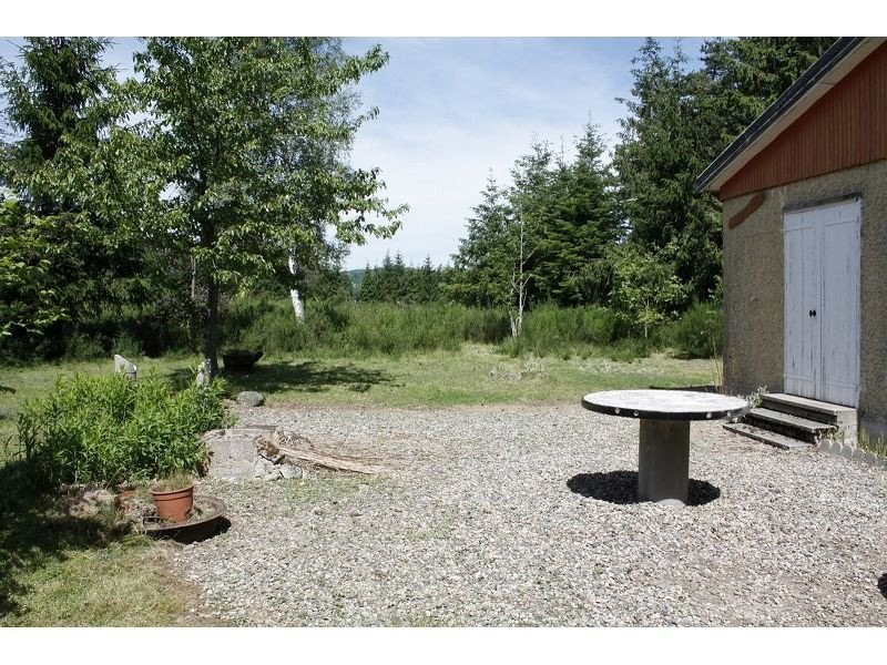 Sale house / villa Mazet st voy 97000€ - Picture 2