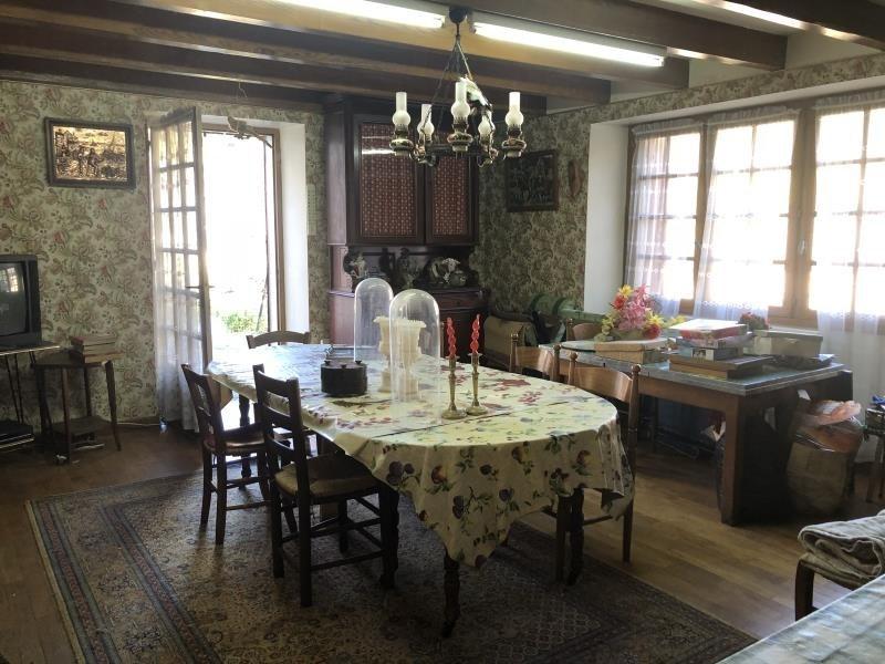 Vente maison / villa St geniez d olt 70525€ - Photo 5
