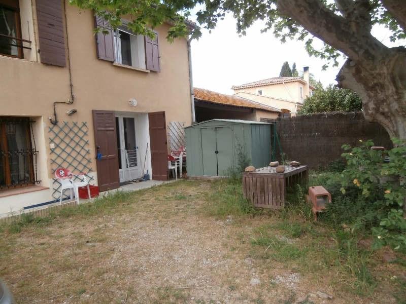 Verhuren  huis Salon de provence 598€ CC - Foto 2
