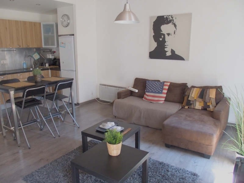 Vente appartement Hyeres 168 420€ - Photo 2