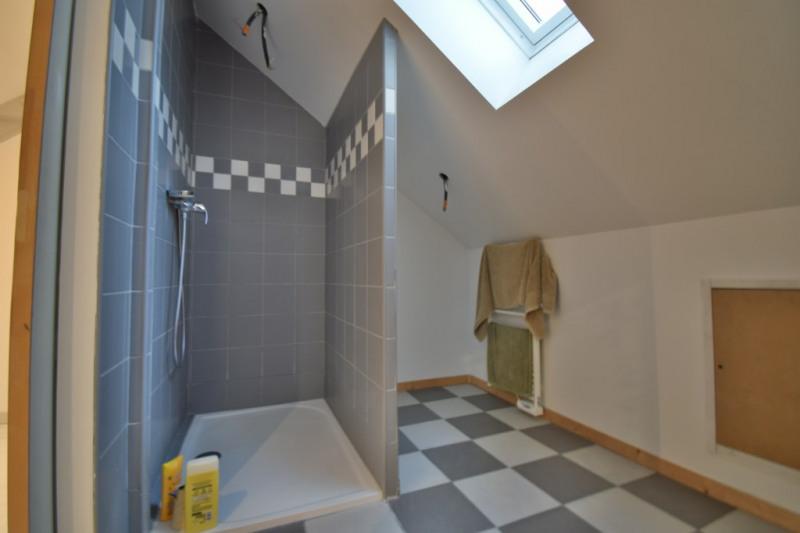 Vente maison / villa Bescat 135000€ - Photo 2