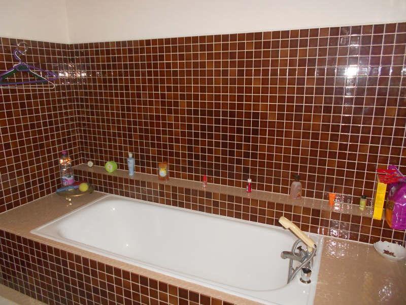 Vente maison / villa Luxe 390000€ - Photo 10