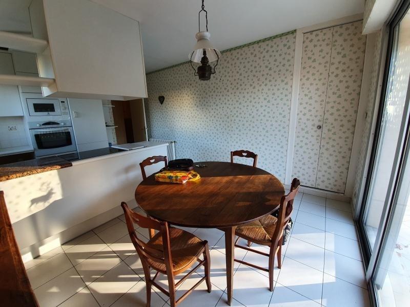 Vente maison / villa St symphorien 263000€ - Photo 4
