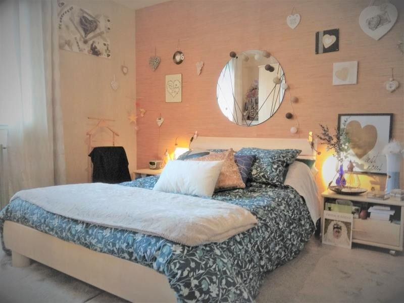 Vente maison / villa Mignaloux beauvoir 239000€ - Photo 8