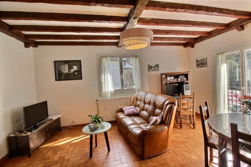 Sale house / villa Cette eygun 135000€ - Picture 2