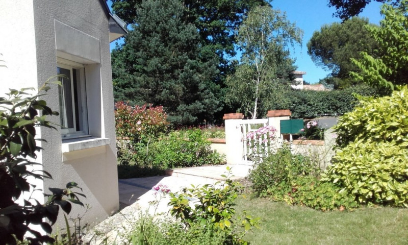 Vente maison / villa La baule 472500€ - Photo 2