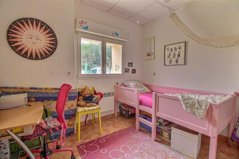 Produit d'investissement maison / villa Nimes 211000€ - Photo 10