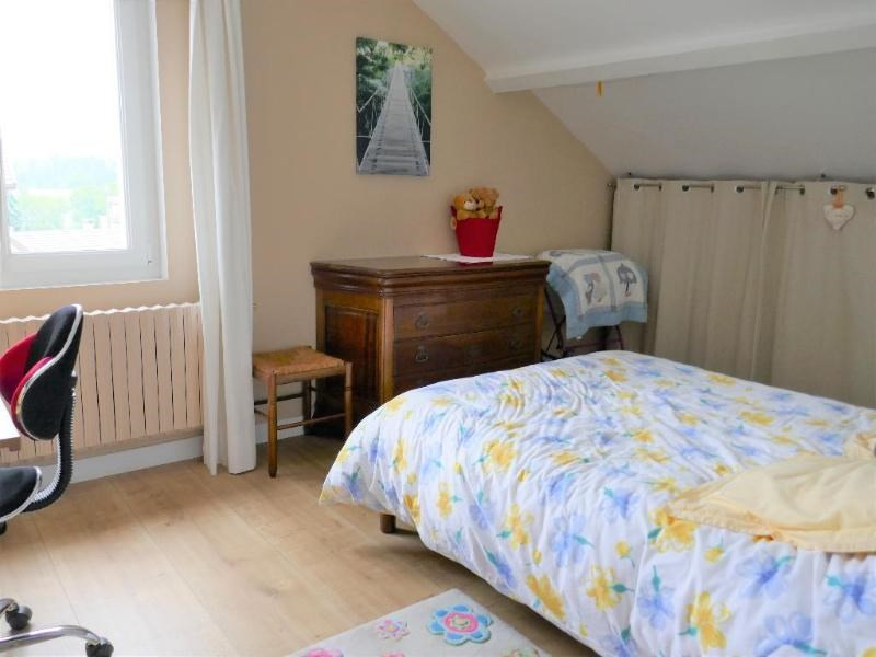 Sale apartment Oyonnax 113000€ - Picture 6