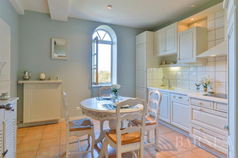 Deluxe sale house / villa Saint-vérand 790000€ - Picture 7