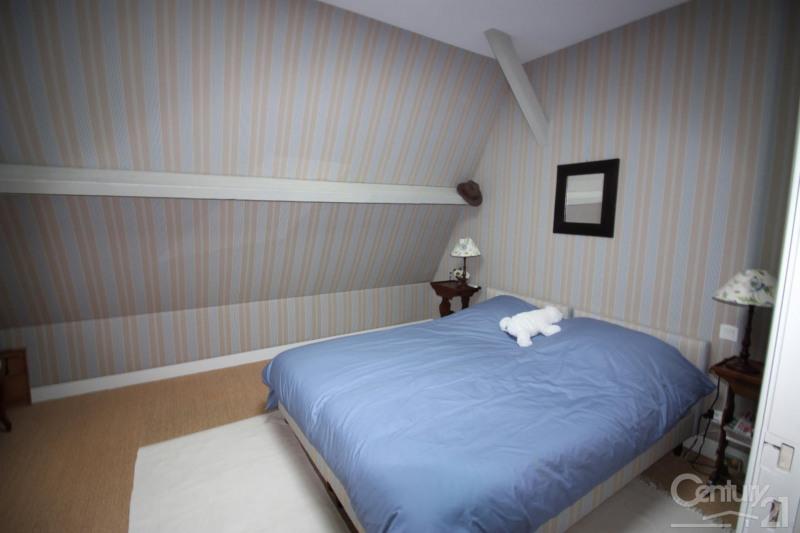 Venta de prestigio  apartamento Deauville 1200000€ - Fotografía 10