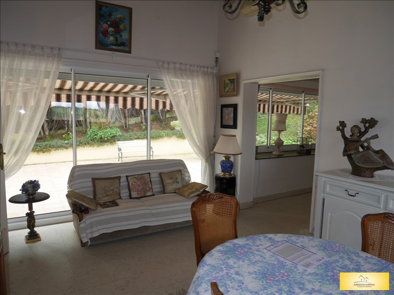 Vendita casa Bonnieres sur seine 264000€ - Fotografia 3