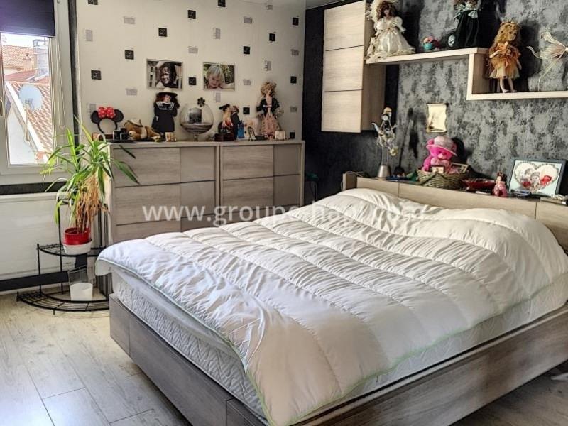 Revenda casa Voreppe 299000€ - Fotografia 8