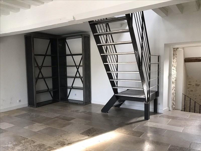 Deluxe sale house / villa Montfort l amaury 990000€ - Picture 5
