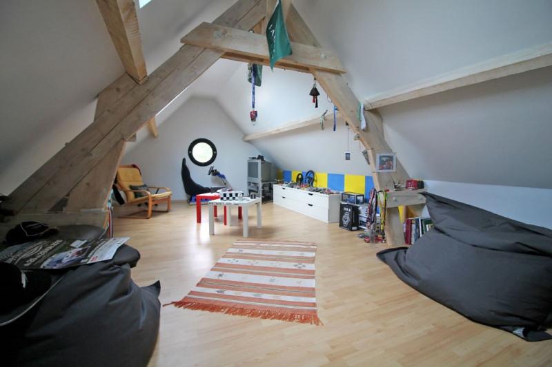 Sale house / villa Vendome 359400€ - Picture 12