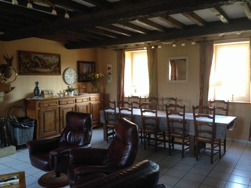Venta de prestigio  casa Villers bocage 672000€ - Fotografía 10