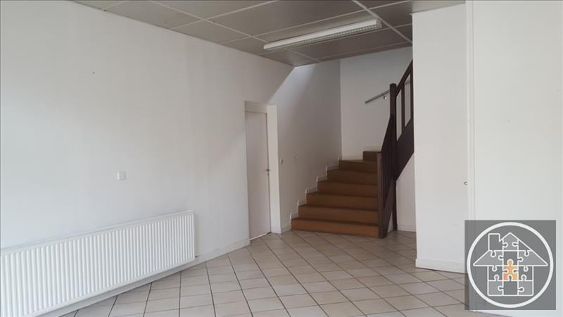 Location local commercial Compiegne 1 600€ HT/HC - Photo 2