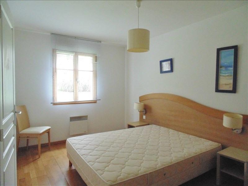 Sale house / villa Pornichet 291000€ - Picture 6