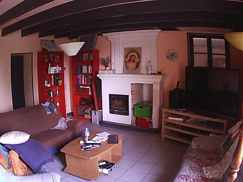 Sale house / villa St christoly de blaye 422000€ - Picture 8