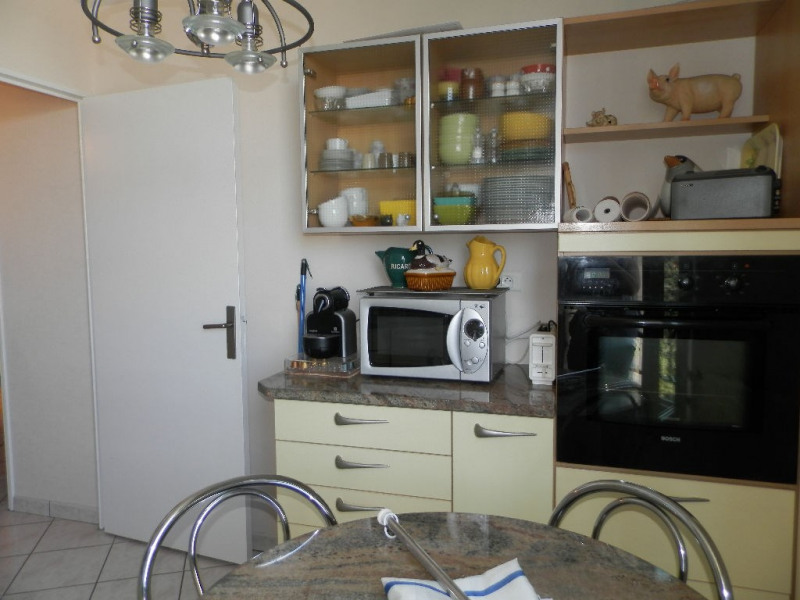 Rental apartment Limoges 650€ CC - Picture 3
