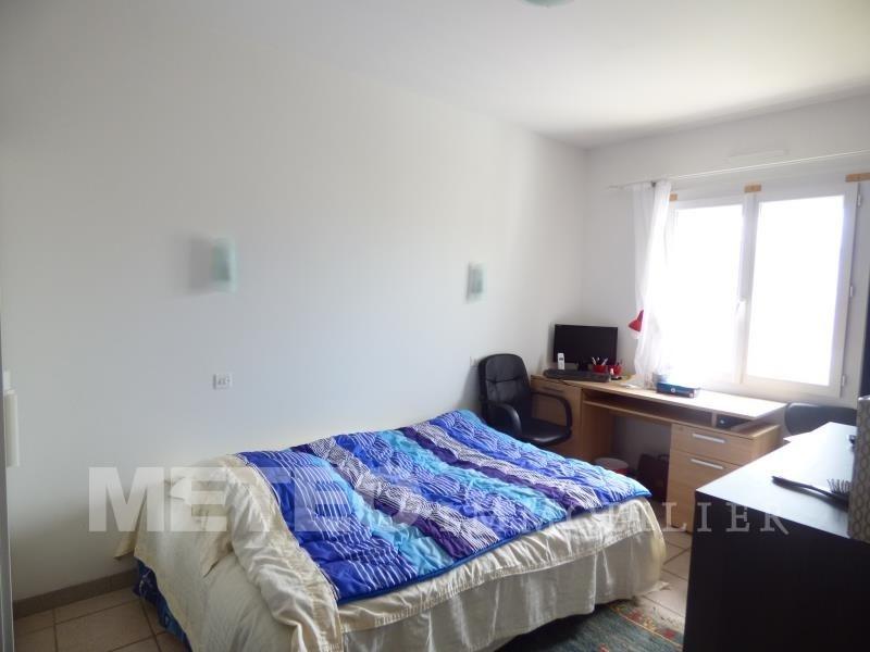 Sale apartment La tranche sur mer 128400€ - Picture 3