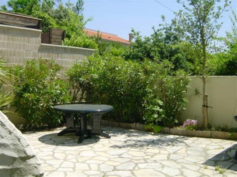 Location vacances maison / villa Royan 1172€ - Photo 17