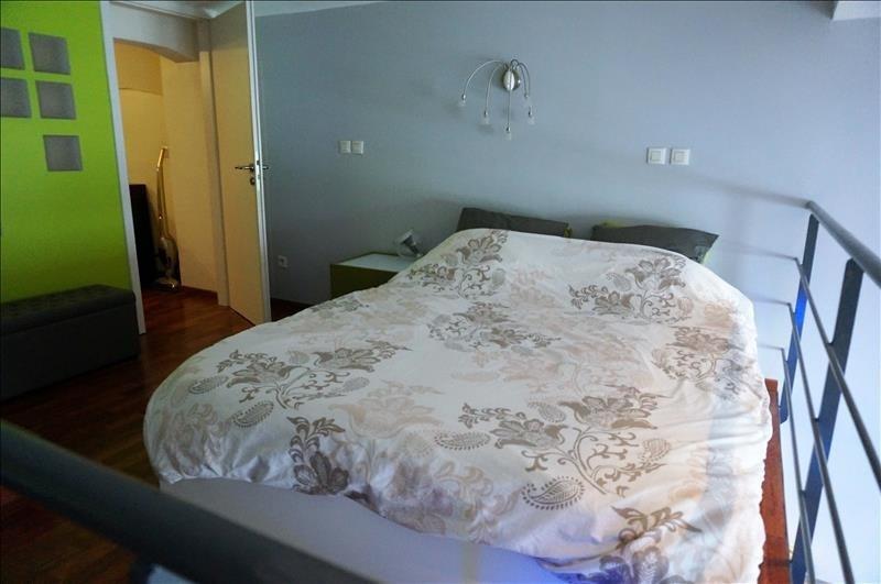 Sale apartment Schiltigheim 149100€ - Picture 3