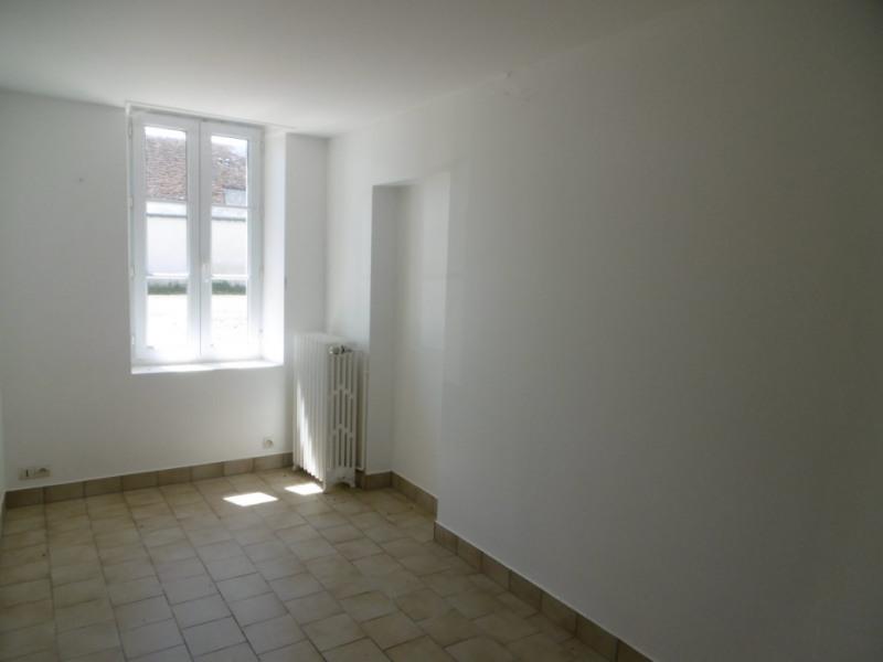 Vente maison / villa Beaumont la ronce 138500€ - Photo 3