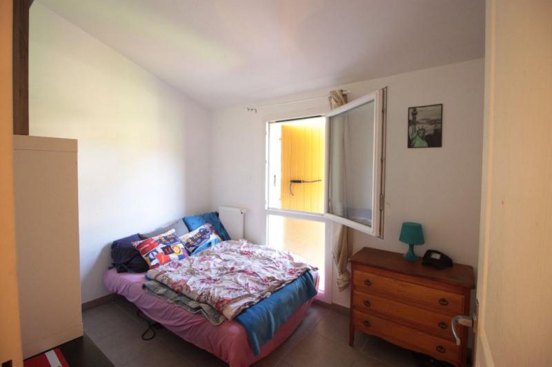 Sale house / villa Marseille 11ème 239000€ - Picture 5