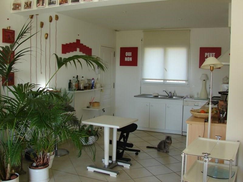 Verhuren  huis Blainville sur mer 770€ CC - Foto 2
