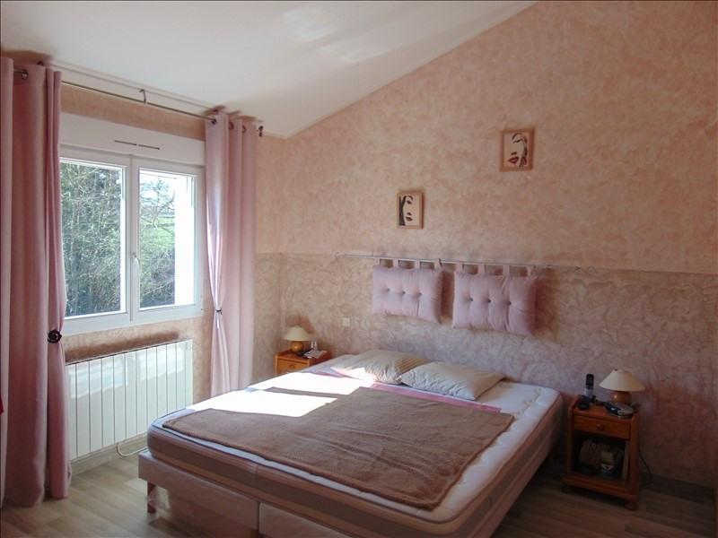 Sale house / villa Cholet 221650€ - Picture 6