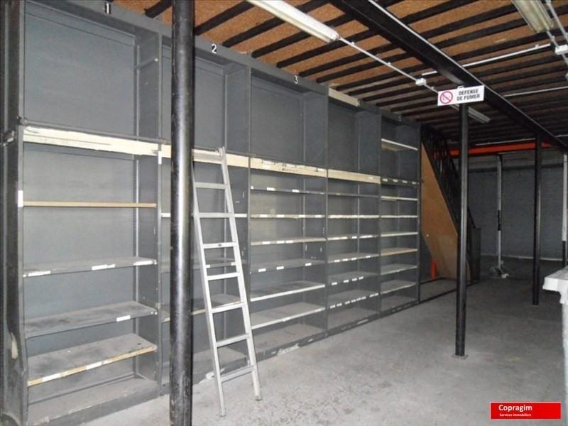 Rental empty room/storage Montereau fault yonne 1100€ HT/HC - Picture 6
