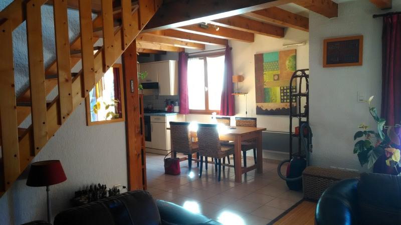 Vente maison / villa Le chambon sur lignon 155000€ - Photo 3